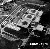 ensm 1978